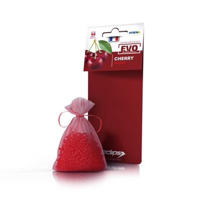 Освежитель-мешочек Evo Cherry 20 г