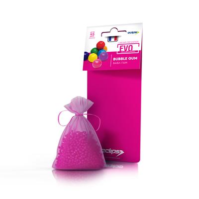 Освежитель-мешочек Evo Bubble Gum 20 г